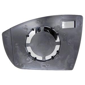 Reservdel:Ford C-max Spegelglas, yttre spegel, Vänster