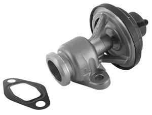 Reservdel:Volkswagen Caddy Egr-Ventil