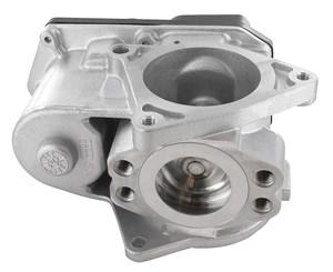 Reservdel:Audi A5 Egr-Ventil