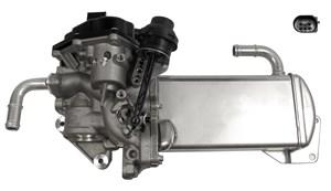 Reservdel:Volkswagen Transport Egr-Ventil