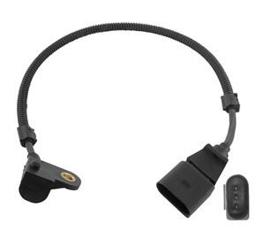 Reservdel:Seat Ibiza Sensor, kamaxelgivare