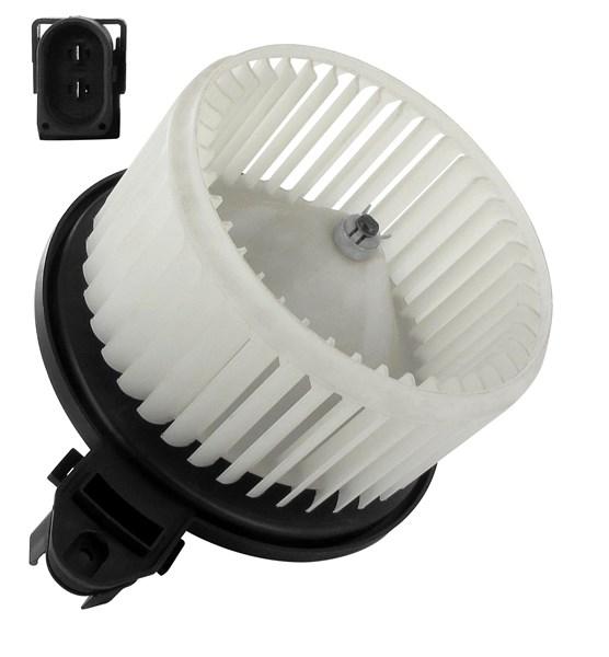 fan interior car parts accessories online 86238. Black Bedroom Furniture Sets. Home Design Ideas