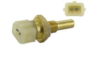 Kylvätsketemperatur-sensor