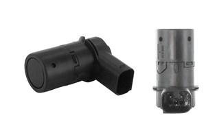 Reservdel:Bmw 528 Sensor, parkeringshjälp, Bak, Fram