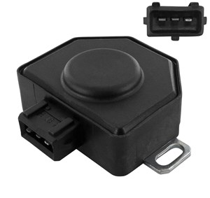 Reservdel:Ford Escort Sensor, gasspjäll