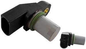 Reservdel:Bmw X5 Sensor, kamaxelgivare