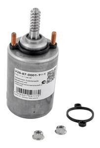 Reservdel:Bmw 316 Justering, excenteraxel (variabel ventilrörelselängd)