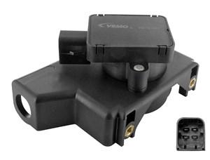 Reservdel:Citroen Xsara Sensor, gaspedalposition, Motorrum