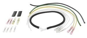 Reservdel:Citroen C4 Rep.sats, kabelstam, Baklucka