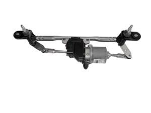 Reservdel:Ford Ka Torkarmotor, Fram