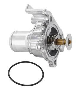 Reservdel:Fiat Ducato Termostat, kylvätska