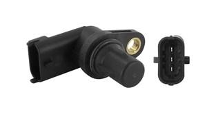 Reservdel:Ford Focus Sensor, kamaxelgivare