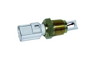 Reservdel:Ford Orion Sensor, insugslufttemperatur