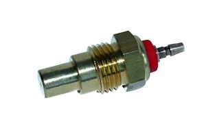 Reservdel:Mazda 626 Kylvätsketemperatur-sensor