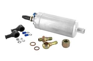Reservdel:Ford Sierra Bränslepump