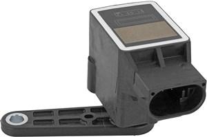 Sensor, Xenonljus (lysviddsreglering)