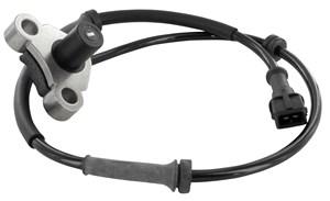 Sensor, hjulturtall, Bakaksel, Høyre bakaksel, Høyre