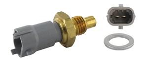 Reservdel:Opel Vectra Kylvätsketemperatur-sensor