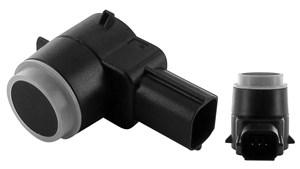 Reservdel:Opel Zafira Sensor, parkeringshjälp, Bak, Fram, Fram eller bak