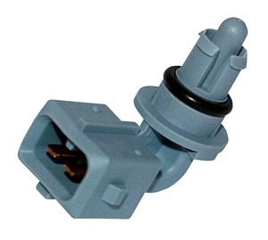 Reservdel:Citroen Zx Sensor, insugslufttemperatur