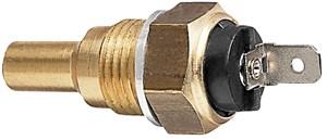 Jäähdytysnestelämpötilan sensori