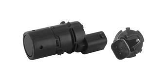 Reservdel:Volvo S40 Sensor, parkeringshjälp, Fram