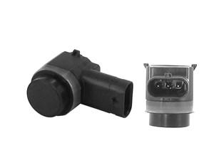 Reservdel:Volvo C30 Sensor, parkeringshjälp, Bak, Fram, Ytter