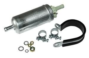 Reservdel:Audi 80 Bränslepump