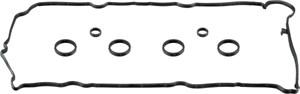 Reservdel:Citroen C3 Packningssats, vippkåpa