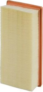 Reservdel:Citroen C3 Luftfilter