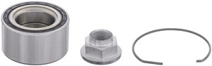 Wheel Bearing Kit, Front, left or right