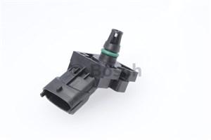 Reservdel:Volvo V70 Sensor, insugslufttemperatur