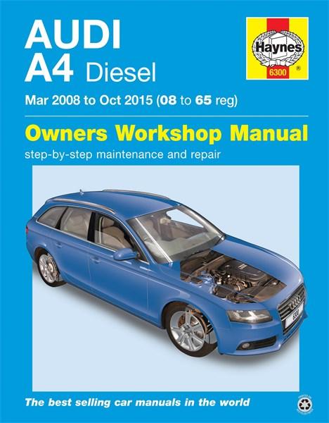 haynes manual audi a4 diesel universal 28 35 u20ac skruvat com rh skruvat com audi a3 haynes manual pdf audi a4 haynes manual pdf
