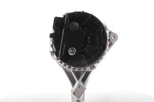 varaosat:Volvo Xc90 Laturi