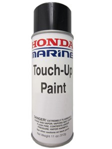 SPRAY HONDA OYSTER GREY NH282M