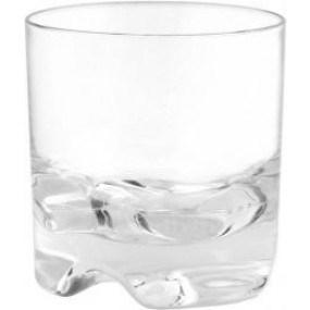 GLAS 22CL SMALL TUMBLER