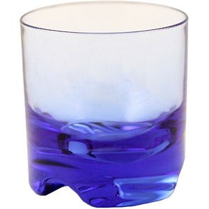 Bildel: GLAS 22CL PACIFIC BLUE