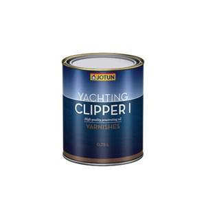 CLIPPER I 0,75L