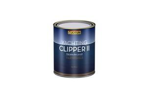 Bildel: CLIPPER II 0,75L