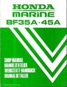 HP V-BOK BF35-50A HUVUDBOK