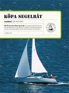 Bildel: KÖPA SEGELBÅT