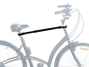 Cykelramadapter, Universal