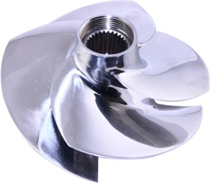 PWC impeller Concord