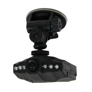 DVR-kamera, Universal