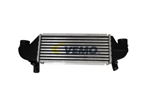 Reservdel:Ford Focus Intercooler