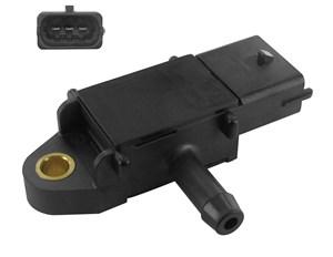 Reservdel:Opel Combo Sensor, avgastryck