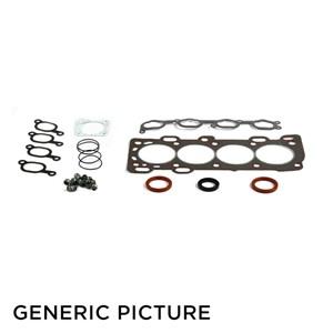 Reservdel:Ford Fusion Packningssats, topplock / Sotningssats