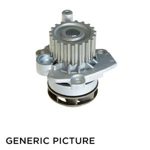 Reservdel:Ford Galaxy Vattenpump