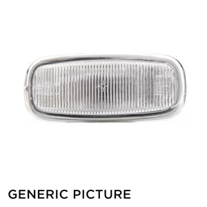 Reservdel:Mercedes E 270 Sidoblinkers