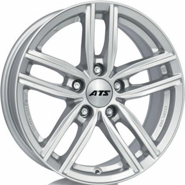 ATS Antares Silver
